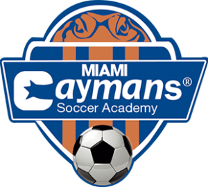 Welcome to Doral s First Elite Futbol Academy. Miami Cayman s by La  Caimanera ... 8d0338ccf4337